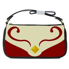 Rito Delivery Shoulder Bag Purse · Much Needed Merch · Online Store Powered by Storenvy