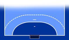 area Club, Sports, Handball, Parts Of The Body, Parts Of The Mass, Hs Sports, Sport