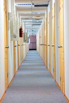 Tokyo Star in Odessa, Ukraine - Book Budget Hotels with Hostelworld.com