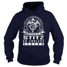 Never Underestimate The Power Of a STITZ An Endless Legend Name Shirts #gift #ideas #Popular #Everything #Videos #Shop #Animals #pets #Architecture #Art #Cars #motorcycles #Celebrities #DIY #crafts #Design #Education #Entertainment #Food #drink #Gardening #Geek #Hair #beauty #Health #fitness #History #Holidays #events #Home decor #Humor #Illustrations #posters #Kids #parenting #Men #Outdoors #Photography #Products #Quotes #Science #nature #Sports #Tattoos #Technology #Travel #Weddings #Women