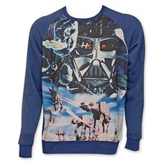 Star Wars Great Empire Fleece Sublimation print, http://www.amazon.com/dp/B00GIUTQVK/ref=cm_sw_r_pi_awdm_lvJbub1ANF97M