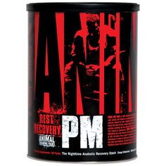 Universal Nutrition Animal PM força e recuperação Proper Nutrition, Nutrition Plans, Nutrition Education, Nutrition Drinks, Post Workout Supplements, Ground Turkey Nutrition, Universal Nutrition, Rest, Healthy Aging