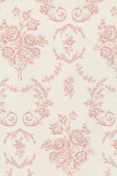 Check out this wallpaper Pattern Number: LWP62218W from @Janet Russell-Snider Blinds and Wallpaper � decorate those walls!
