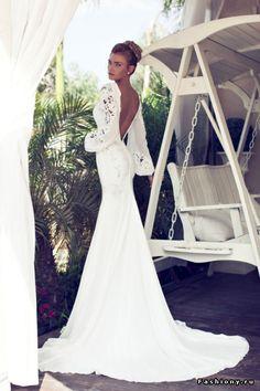 свадебное платье 2015 - Поиск в Google