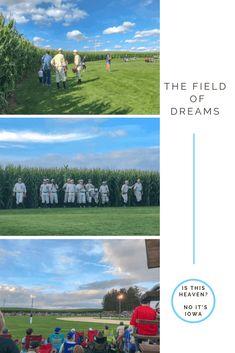 54 Field Of Dreams Ideas Field Of Dreams Field Kevin Costner