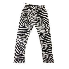 Wild child. Wild Child, Little Boys, Pajama Pants, Pajamas, Sweatpants, Clothes, Collection, Fashion, Pjs