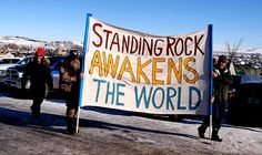 standing-rock-awakens-the-world
