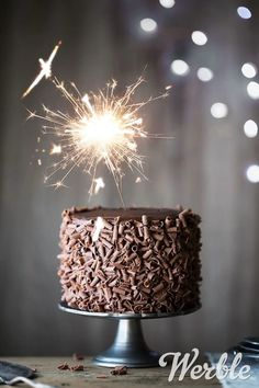 Happy birthday cake for men with candles ideas Chocolate Birthday Cake Decoration, Happy Birthday Chocolate Cake, Birthday Chocolates, Birthday Cake With Candles, Birthday Cake Decorating, Cake Chocolate, Birthday Cake Sparklers, Birthday Cakes For Men, Birthday Wishes Cake