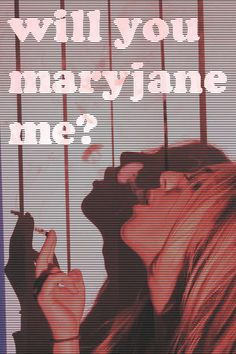 #420 #herb #weed #marijuana #cannabis #maryjane #pot #stoner #love