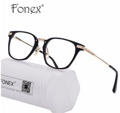 618ddb211af45d Épater vos proches avec ces lunettes tendance qui ira parfaitement avec son  look