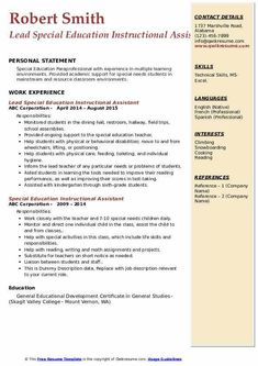 grade 10 resume examples Encouraged to my own blog, in this time We'll explain to you about grade 10 resume examples. And after this, this can be the ... #grade10resumeexamples Resume Help, Best Resume, Skills To Learn, Life Skills, Certified Occupational Therapy Assistant, Sales Resume Examples, College Resume, Administrative Assistant Resume, Entry Level Resume
