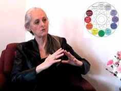 Lucia René: Unplugging the Patriarchy - a Project Avalon Interview Hr Interview, Patriarchy, New World Order, I Don T Know, Searching, Mystic, How To Find Out, Tube, Spirituality