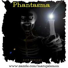 Phantasma Concept, Movie Posters, Movies, 2016 Movies, Popcorn Posters, Movie, Films, Film Books, Film Posters