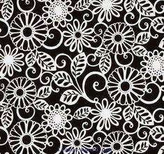 noir et blanc baroque style bureau rangement pinterest papier peint baroque papier peint. Black Bedroom Furniture Sets. Home Design Ideas