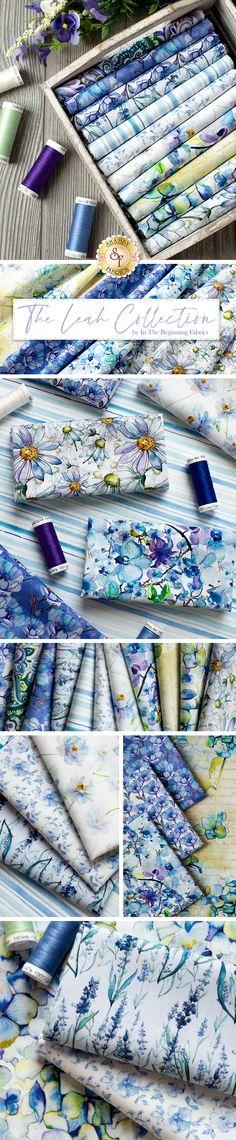 CREAM PURPLE Fat Quarter 100/% Cotton Fabric FQ Craft SEW Flower Animal Owl Leaf