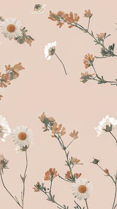 Cute Patterns Wallpaper, Aesthetic Pastel Wallpaper, Aesthetic Wallpapers, Iphone Wallpaper Green, Iphone Background Wallpaper, Mountains Wallpaper Iphone, Hippie Wallpaper, Cute Simple Wallpapers, Pretty Wallpapers
