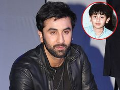 One of the interesting facts about Bollywood heartthrob Ranbir Kapoor which will surely surprise you.