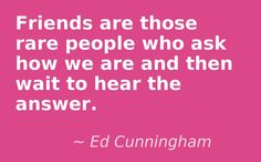 #friendship #inspiration