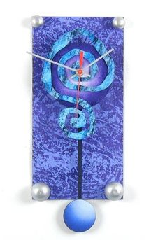 32 Wall Clock buy on ColmanStreetClocks.com