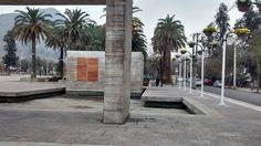 Monumento a los Detenidos Desaparecidos en Huechuraba 02.jpg