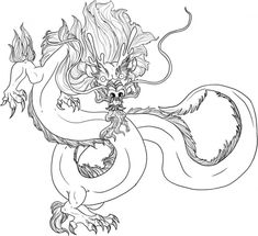 chinese dragon face coloring pages printable | Eastern Europe Printable Blank map, royalty free, country ...