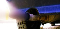 Iowa VW Emissions Lawsuit Attorneys Note Lawsuit Filed -  #ProductLiability