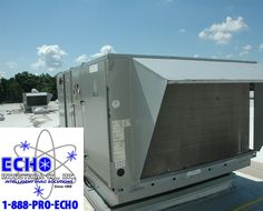High Efficiency Heating Cooling Equipment Call All Phase