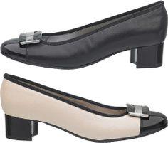 Ara Shoes Avokkaat. Nahkaa. 99,95 € - sokos.fi Peeps, Peep Toe, Shoes, Fashion, Zapatos, Moda, Shoes Outlet, La Mode, Shoe
