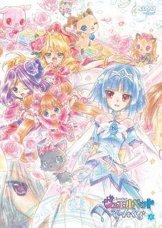 japan-anime-release-01-2013-19.jpg (320×451)