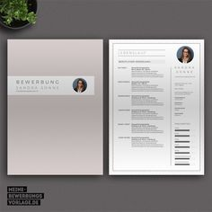 Application template with cover letter, curriculum vitae, letter of motivation. Graduation Balloons, Graduation Day, Graduation Pictures, Reading Tips, Resume Design, Minimalist Layout, Getting To Know You, Document, Portfolio Design