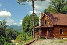 50 best cabin rentals near asheville nc images cabin rentals rh pinterest com