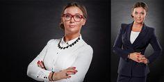 Business Portrait www.zavadaweds.com | www.piotrzawada.pl | www.bizca.pl