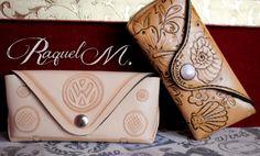 Handmade leather glasses case, custom made on demand. https://www.etsy.com/es/listing/193021361/funda-para-gafas-glasses-case?ref=listing-shop-header-4