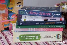 #Romans #bookaddict #livre #lecture #ados Tommie Smith, Mississippi, Le Vent Se Leve, Album Jeunesse, Adolescents, Lectures, Romans, Cover, Books