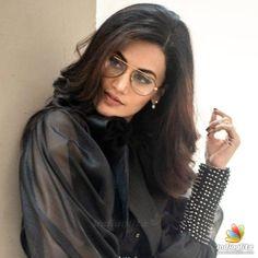 Indian Celebrities, Hollywood Celebrities, Beautiful Celebrities, Beautiful Actresses, South Heroine, Celebrity Makeup Looks, Camilla Belle, Taapsee Pannu, Heroine Photos