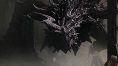 Statue Dragon Alduin de Skyrim - Google Search