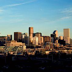 Best Denver Restaurants | Cooking Light
