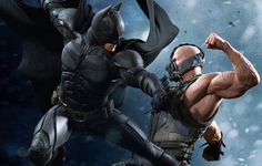Batman-vs-Bane.jpg 500×319 pixels
