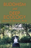 Buddhism and Deep Ecology