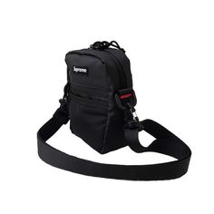 4e1b77d092bcdc Shop your Supreme Small Shoulder Bag at Happiness Outlet Malaysia . The  Leading s Fashion Online Store