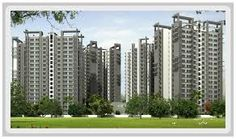 Purchase/Sell Properties in Noida- Buy and sell residential property in Noida on grihapraveshindia.com as per your desire. Find the latest residential projects apartments, houses, flats and villas available for sale and rent in Noida.