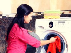 Top Loading or Front Loading: Which is the Most Eco-Friendly Washing Machine?