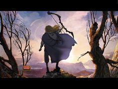 King's Quest Adventure Games, Batman, King, Actors, Superhero, Fictional Characters, Fantasy Characters, Actor