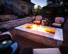 Beechwood Landscape Architecture News| Golf Green Systems- Hardscaping-Irrigation Systems