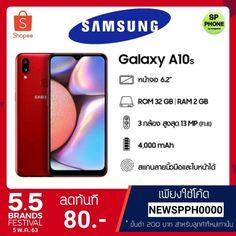 Pin Auf Samsung Uhr