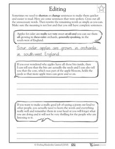 Daily Oral Language (DOL) Book 1: Aligned to the 4th Grade CCSS ...