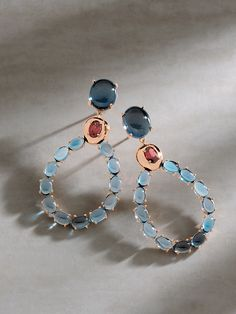 High End Jewelry Brands Jewelry Art, Antique Jewelry, Vintage Jewelry, Jewelry Accessories, Fine Jewelry, Jewelry Design, Fashion Jewelry, Turquoise Jewelry, Silver Jewelry