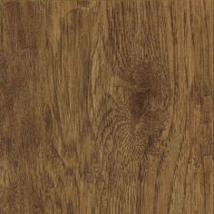 Traffic Master Farmstead Hickory 12 Mm Thick X 6 06 In