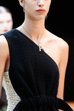 Fall Jewellery By Céline