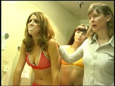 Potty Mouth Sissies 73